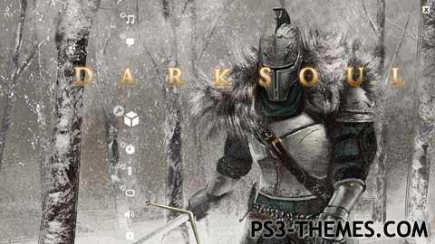 21712-Dark_Souls_2