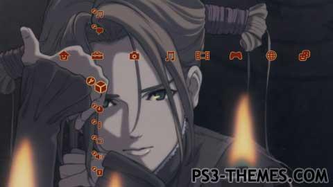21715-Witch_Hunter_Robin_Pro