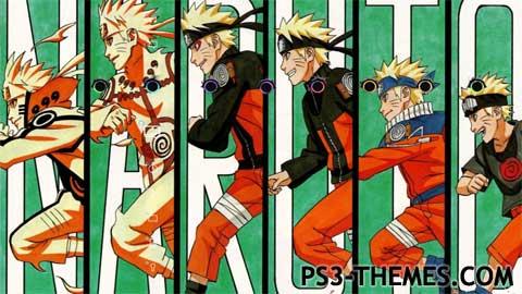 21744-Naruto_Evolution