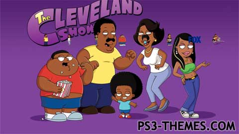 21766-The_Cleveland_Show_HD_Theme