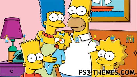 21768-The_Simpsons_HD_Theme
