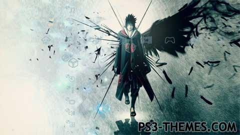 21772-Sasuke_Akatsuki