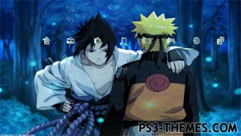 21773-Naruto_VS_Sasuke