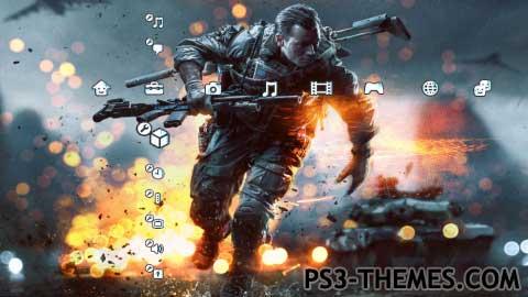 21782-Battlefield_4