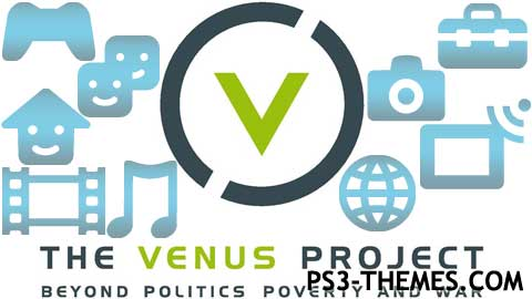 21784-The_Venus_Project