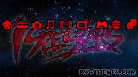 21809-I_See_Stars_Animated