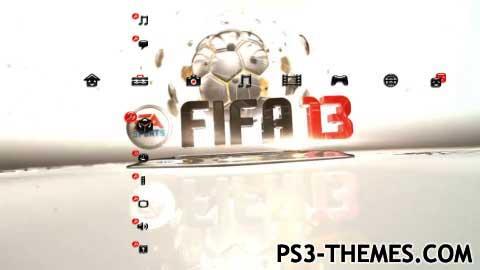 21825-17959-FIFA13