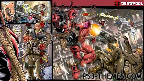 21829-Deadpool