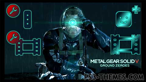 21830-METAL_GEAR_SOLID_5_GroundZeroes_Dynamic_Theme_UPDATED_v1.1