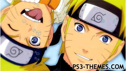21832-Naruto_Generations