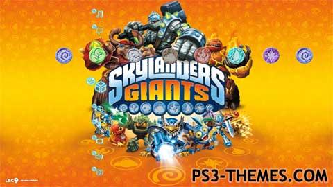 21835-skylanders