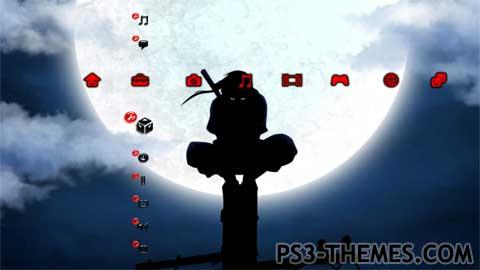 21841-Uchiha_Itachi_Moon