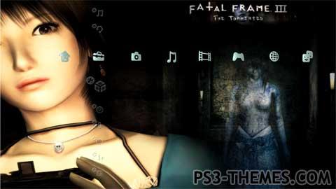 21849-FatalSeries