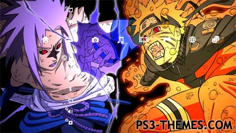 21853-Naruto_VS_Sasuke2