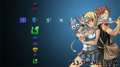 21855-Fairy_Tail_Theme