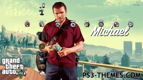 21876-GTA_V_-_Michael_Theme