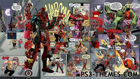 21882-Deadpool