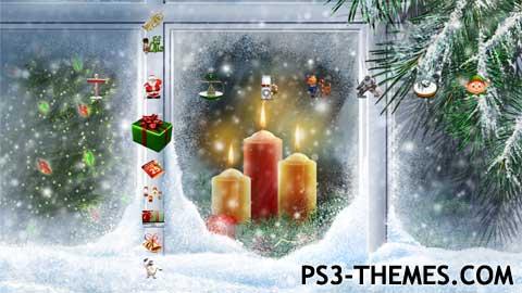 21900-Christmas