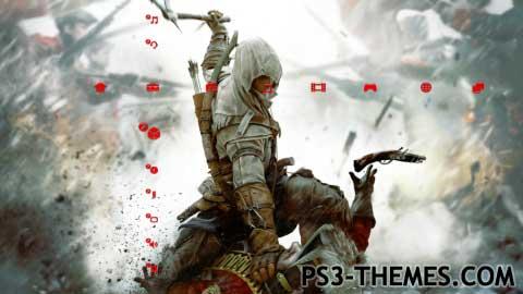 21912-Assassins_Creed_3