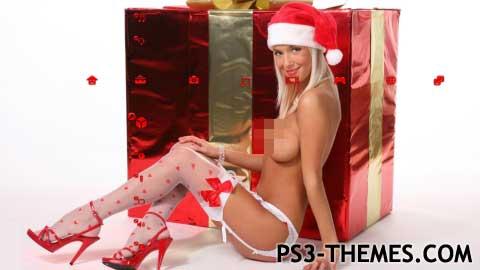 21919-Christmas_Babes_v.08_HD_Slideshow