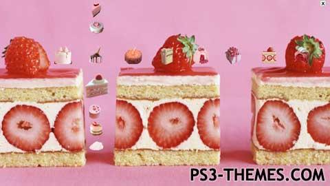 21926-Pink_Birthday
