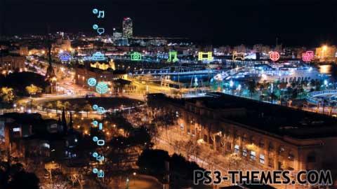 21942-Barcelona_Dynamic_Theme