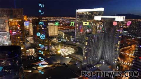 21943-Las_Vegas_Dynamic_Theme