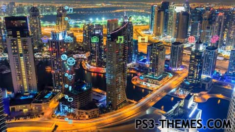 21945-Dubai_Dynamic_Theme