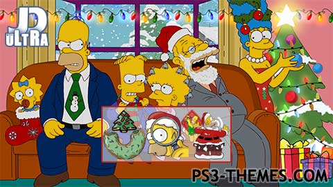 21957-The_Simpsons_Christmas_Dynamic_2013