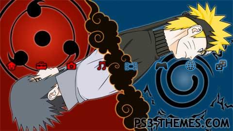 21960-Naruto_Sasuke