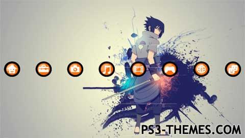 21975-Uchiha_Sasuke