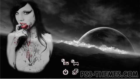 21984-Gothic_Emo_Moon