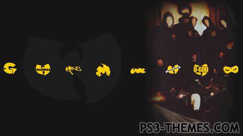 22004-Wu_Tang_Theme_PS3_by_GrandmasterX