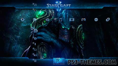 22006-StarCraft_2