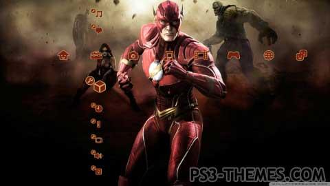 22014-Flash
