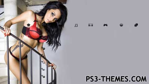 22020-Jessica_Jane_Clement_v.03_HD_Ultra_slideshow