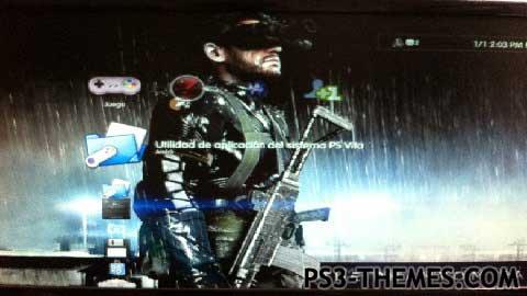 22046-The_Phantom_Pain