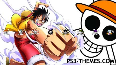 22047-One_Piece_-_Monkey_D._Luffy