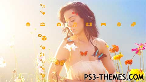 22053-Katy_Perry_PRISM_Slideshow