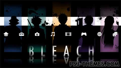22055-Bleach