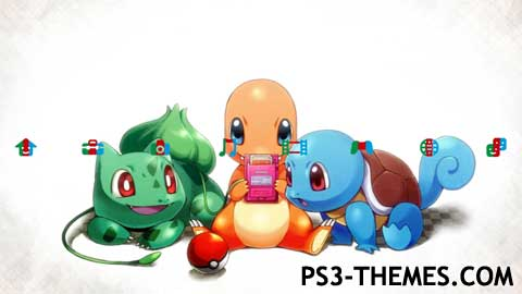 22062-Pokemon_1st_Generation_Starters