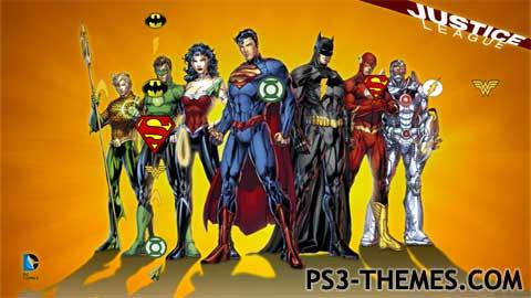 22066-Justice_League