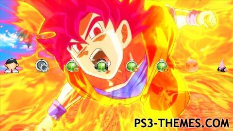 22097-Goku_Super_Sayan_God