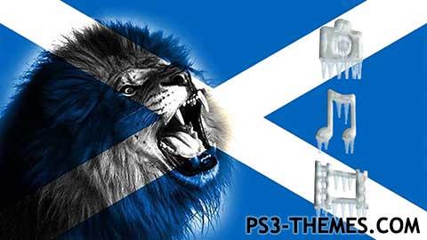 22114-Scotland_HD