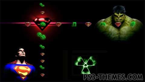 22142-Superman_Hulk