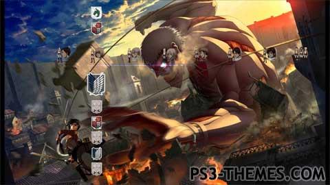 22146-Attack_on_Titan