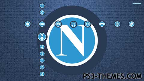 22174-SSC_Napoli_Theme