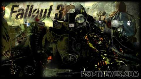 22237-Fallout
