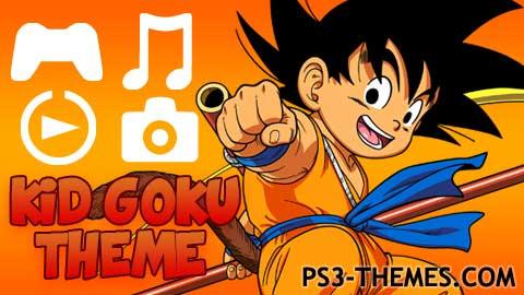 22212-Kid_Goku_Theme