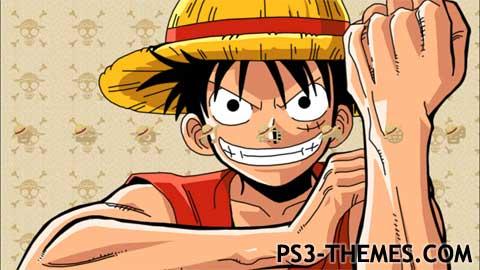 22264-One_Piece_-_Luffy